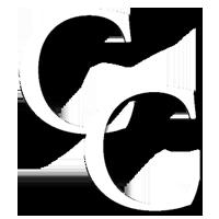 Contemporary Club IN logo