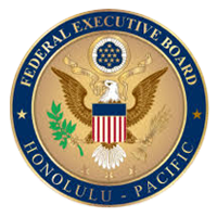 Fed Exec - Leadership Academy logo