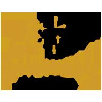 Luminary Learning logo