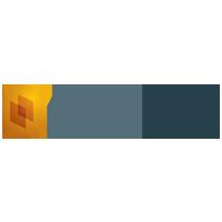 PhishLabs Logo