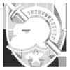 West_Point_logo