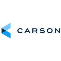 Carson Group logo