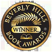 Beverly Hills sticker-200