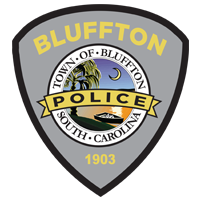 http://craigwhelden.com/wp-content/uploads/2020/12/Bluffton-Police-Logo-100px.png