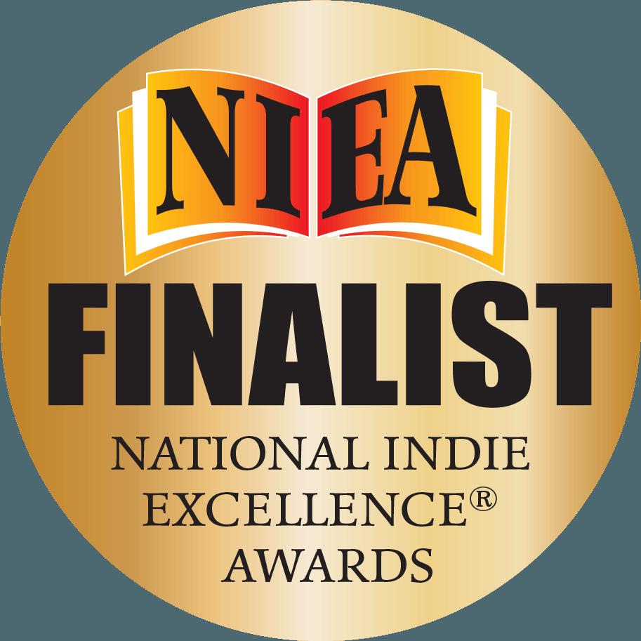 NIEA Finalist Medal
