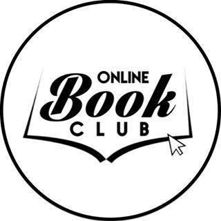 Online-Book-Club-Logo