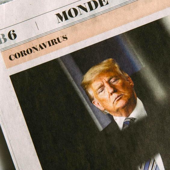 Trump-Newspaper-PR-Banner
