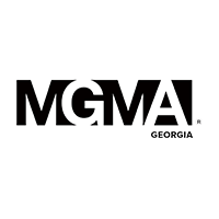 http://craigwhelden.com/wp-content/uploads/2020/12/gmgma-logo-200.png