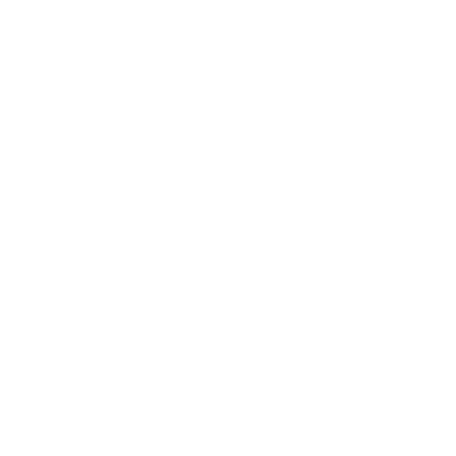 A Quote about the Light at the End of the Tunnel