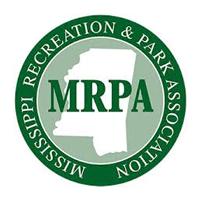 Mississippi Recreation & Park Association