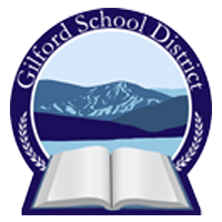 Gilford School District